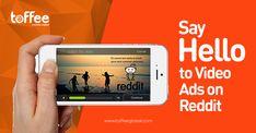 Toffee, Say Hello, Digital Marketing, Ads, Social Media, Sayings, Reading, Salt Water Taffy, Lyrics