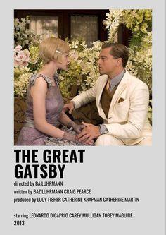 Iconic Movie Posters, Minimal Movie Posters, Movie Poster Art, Iconic Movies, Poster Wall, Good Movies, Poster Prints, Illustrations Poster, Art Deco Illustration