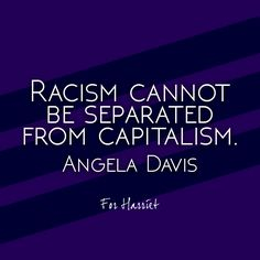 20 Quotes from Angela Davis That Inspire Us to Keep Up the Fight