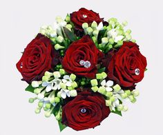 Floral Wreath, Wreaths, Rose, Home Decor, Floral Crown, Pink, Decoration Home, Door Wreaths, Room Decor