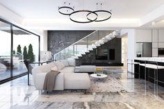 Die passende Einrichtung bzw. Dekoration setzt euren eigenen vier Wänden das optische I-Tüpfelchen auf und sorgt dafür, dass ihr euch so richtig wohl fühlen könnt.