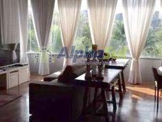 AlphaSul Consultoria Imobiliária Home Decor, Decor, Alpina, Curtains