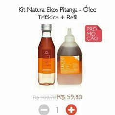 http://rede.natura.net/espaco/verakarlos.