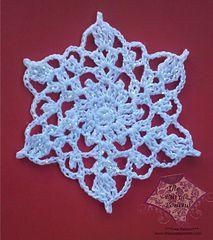 Christmas_snowflake_pattern_small