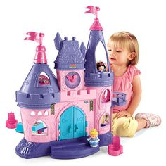 Hire your favourite jumping castle in melbourne at affordable prices. We have different castles including, - Disney princess jumping castle - Dragon  jumping castle - Spider man jumping castle & many more.Contact us for more details.