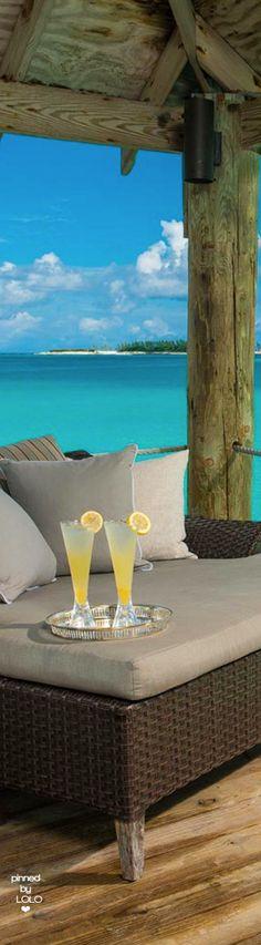 Sandals Royal Bahamian | LOLO❤︎