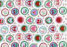 Le Papier imprimé Fruits et Coeurs, un papier coloré et acidulé, idéal pour vos créations en cartonnage. Disponible dans l'un de nos 31 magasin L'Éclat de Verre ou internet sur http://shop.eclatdeverre.com/PAPIER_FRUITS_ET_COEURS-P5266 #eclatdeverre #papier #imprime #fruits #coeurs #cupcake