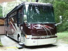 2009 Allegro Allegro Bus -Will consider best offer!! LOOK AT THIS EXCELLENT 40 FOOT 2009 TIFFIN ALLEGRO BUS COACH - See more at: http://www.rvregistry.com/used-rv/1004447.htm