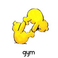 gym.jpg (404×404)