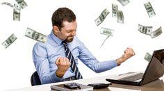 Afirmaciones positivas para atraer el dinero a tu vida   Life Hacks