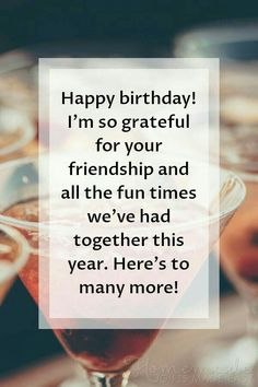 Are you looking for inspiration for happy birthday friendship?Browse around this website for perfect happy birthday ideas.May the this special day bring you happy memories. Birthday Images With Quotes, 30th Birthday Quotes, Funny Happy Birthday Images, Happy Birthday Typography, Happy Birthday Quotes For Friends, Birthday Wishes For Daughter, Birthday Quotes For Best Friend, Birthday Wishes Funny, Happy Birthday Messages