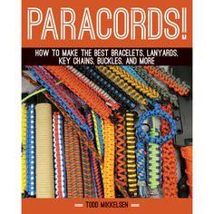 Paracord Tutorial, Paracord Bracelet Instructions, Paracord Braids, Paracord Knots, Paracord Bracelets, Paracord Weaves, Paracord Keychain, 550 Paracord, How To Braid Paracord