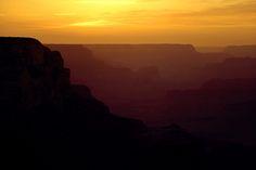 Fotografia kolekcjonerska  #MJ3448 - Zachód słońca zł 340