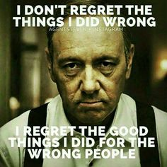Frank Underwood - House of Cards -Watch Free Latest Movies Online on Tv Quotes, Movie Quotes, Wisdom Quotes, Great Quotes, Motivational Quotes, Life Quotes, Inspirational Quotes, Qoutes, Friend Quotes