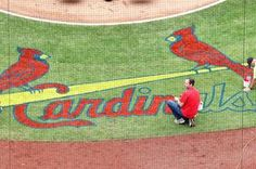 Cardinals are most profitable team in baseball, Forbes says