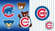 wallpaper desktop chicago cubs, 240 kB - Fielding Walter