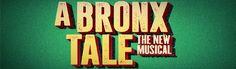 BWW TV: Welcome to the Neighborhood! Inside Opening Night of A BRONX TALE