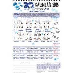 Tabata, Word Search, Words, Tabata Workouts, Horse