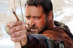 Robin Hood | Movie Page | DVD, Blu-ray, Digital HD, On Demand ...