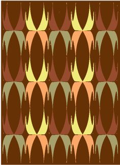 wallpaper, also for quilt/accessoires