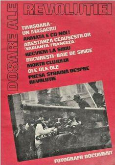 Dosare ale revolutiei, Romanian Revolution '89, history book w photos 1990s Romanian Revolution, Greater Than, History Books, 1990s, Ale, Magazines, Photos, Ebay, Journals