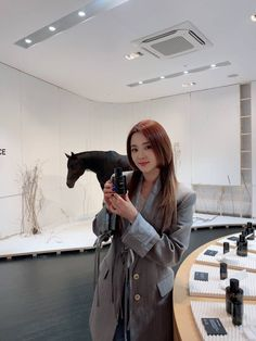 2ne1 Dara, Sandara Park, Yg Entertainment, Twitter, Singer, Actresses, Kpop, Multimedia, Cl