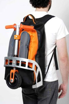 17 Unique And Cool Backpacks For Adults   Grownups 99b8f72ed1531