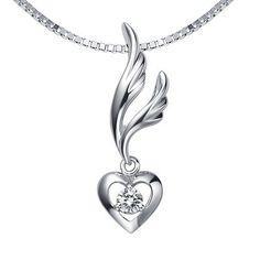 http://www.jewelocean.com/diamond-pendants/37-heart-on-wings-diamond-pendant-on-10k-white-gold.html?defaultid=9329