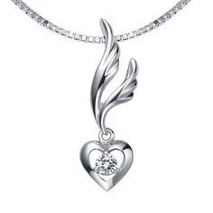 http://www.jewelocean.com/diamond-pendants/37-heart-on-wings-diamond-pendant-on-10k-white-gold.html?defaultid=9329