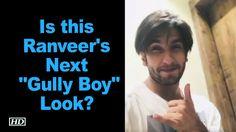Ranveer says Good Bye to Alauddin Khilji, Chops off his Long Tresses , http://bostondesiconnection.com/video/ranveer_says_good_bye_to_alauddin_khilji_chops_off_his_long_tresses/,