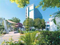 En Arxikos Politis: Πωλήθηκε το νοσοκομείο «Υγεία» για 281 εκατ. ευρώ