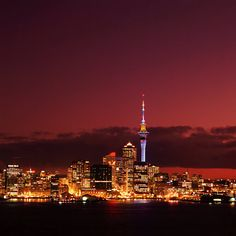 Room with a view.......almost. Pullman Auckland. Image: www.cruisepassenger.com.au