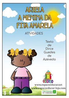 Professor, Winnie The Pooh, Kids, Fictional Characters, Multiplication Activities, Activity Books, Children's Literature, Kid Books, Story Books