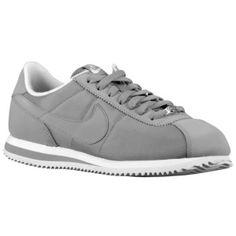 Fashion Shoes Images 58 Best Man Nike Cortez Cortez wwHpYT