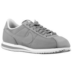 Owned them once and will own them again #Nike Cortez #Classic
