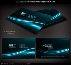 Business Cards Layout, Professional Business Card Design, Business Flyer Templates, Modern Business Cards, Business Card Holders, Business Card Logo, Business Design, Prospectus, Visiting Card Design