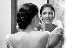 beatriz alvaro novias alta costura