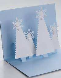 Výsledek obrázku pro pinterest vánoce