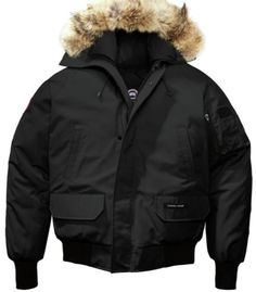 The north face jacke damen 2 in 1