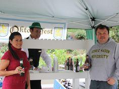 Lakeside's 1st Annual Oktoberfest Courtesy of Sonal Bajaj