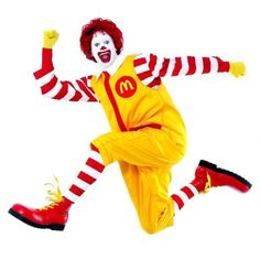 images of ronald mc donald Food Inc, Hamburgers, Caucasian Race, Mcdonalds Gift Card, Mcdonalds Coupons, Working At Mcdonalds, Mcdonalds Breakfast, Sauce Barbecue, Ronald Mcdonald House