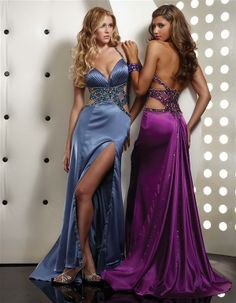 Jasz Couture 4357 at dress4prom.com in stock and ready to ship!