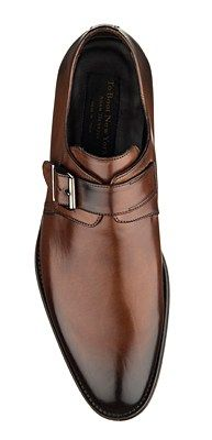 www.toboot.com images shoes Campbell-346-3.jpg?maxwidth=500&maxheight=500