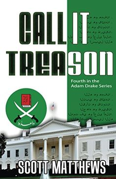 Free: Call It Treason - http://www.justkindlebooks.com/free-call-treason/