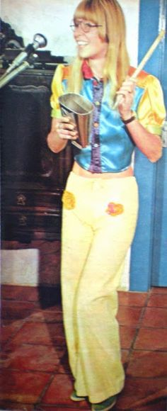 RITA LEE A RAINHA DO ROCK