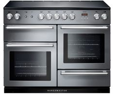 Buy a used Rangemaster Nexus 110 Dual Fuel Range Cooker Slate. ✅Compare prices by UK Leading retailers that sells ⭐Used Rangemaster Nexus 110 Dual Fuel Range Cooker Slate for cheap prices.
