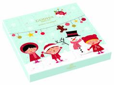 Christmas_2012_Advent_Calendar