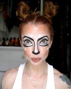 Julia Petit - Petiscos                                                                                                                                                                                 Mais