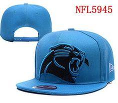 ... authentic nfl carolina panthers fashionable snapback cap for four  seasons 6eaaa d0724 85a0cd8e6e30