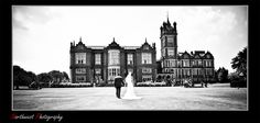 The Wedding of Claire and Ian at Crewe Hall, Cheshire   Wedding Photographers from Northwest Photography | Wedding Photographers in Cheshire and Manchester http://www.northwestphotography.co.uk